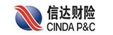 信达财险 http://www.cindapcic.com/
